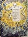 William Blake - The Poems of Thomas Gray, Design 46 The Progress of Poesy - Google Art Project.jpg