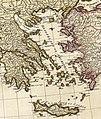 William Faden. Composite Mediterranean. 1785.IB.jpg