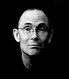 William Gibson by FredArmitage crop.jpg