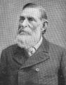 William L Johnson ca1890s Boston.png