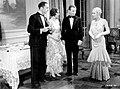 William Powell Marion Shilling Regis Toomey Natalie Moorhead Shadow of the Law 1930.jpg