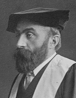 William Speirs Bruce 1903.jpg