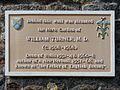 William Turner MD plaque.jpg