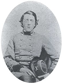 William ransom johnson pegram.jpg