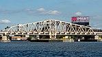 2010 Bridge