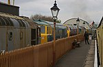 File:Williton railway station MMB 04.jpg