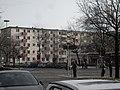Wilmersdorf, Berlin, Germany - panoramio.jpg