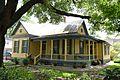 Wilson House, Houston, TX.jpg