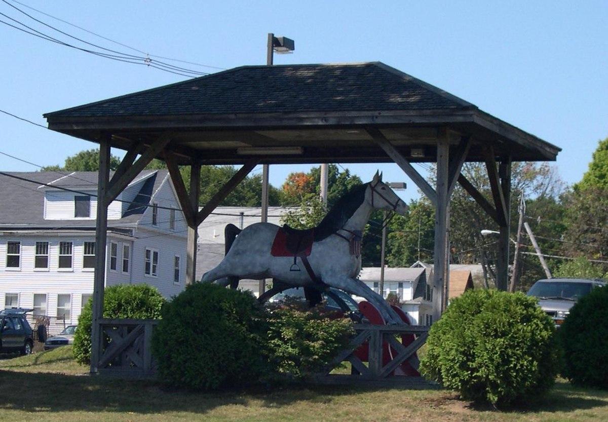 Winchendon Massachusetts Wikipedia