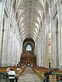 Winchester Cathedral 03.JPG