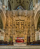 Winchester Cathedral High Altar, Hampshire, UK - Diliff.jpg