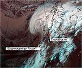 Wind Storm Ivar - .jpg