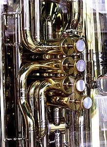 Wind instrument.jpg