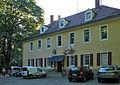 Windberg (Freital) Huthaus Windbergschacht (01-2).jpg