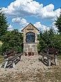 Windischletten Feldkapelle 6032961.jpg