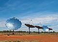 Windorah Solar Farm.jpg