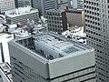 Window Cleaner Platform Rooftop Rail.jpg