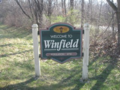 Winfield.png