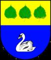 Winnemark Wappen.png