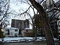 Winnipeg (6381981795).jpg