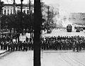 Winnipeg general strike turns into a riot E004666106-v8.jpg