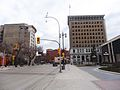 Winnipeg north downtown.jpg