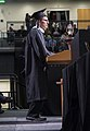 Winter 2016 Commencement at Towson IMG 8210 (31752263496).jpg