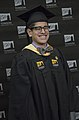 Winter 2016 Commencement at Towson IMG 8338 (31673245661).jpg