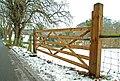 Winter at Minnowburn near Belfast (5) - geograph.org.uk - 1155473.jpg
