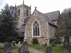 Winteringham Church - geograph.org.uk - 10854.jpg
