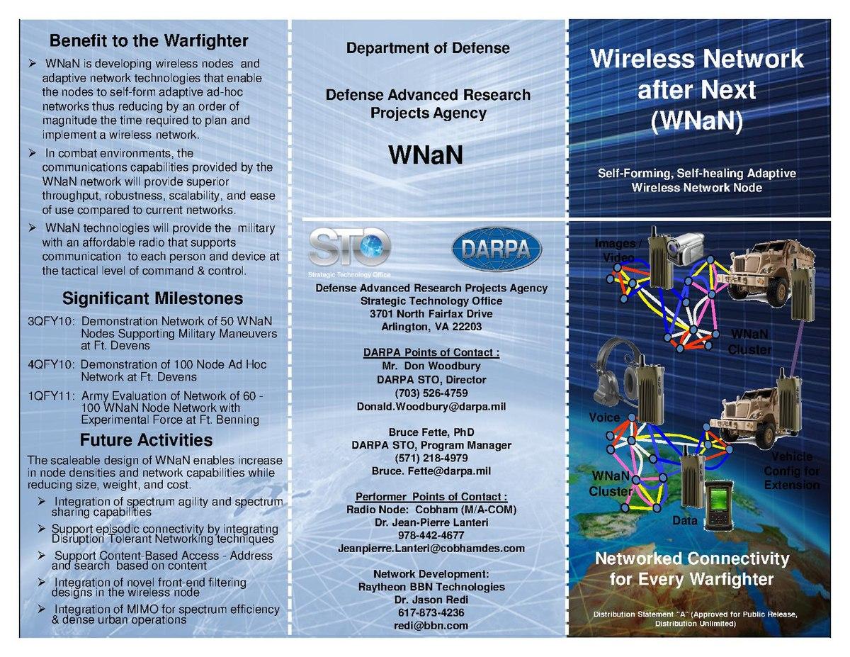 Wireless Network after Next - Wikipedia