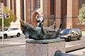 Wismar 2010-by-RaBoe-010.jpg
