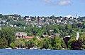 Witikon - Zürichhorn - Zürichsee in Zürich - Landiwiese 2015-05-06 14-35-44.JPG