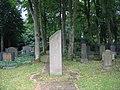 Witten juedischer Friedhof Ledderken.jpg