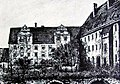 Wittenberg Universität 18xx.jpg