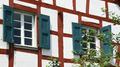 Witterschlick Haus Kessenich (06).png