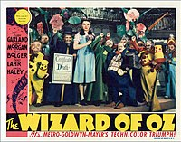 WizardOfOzJudyGarland.jpg