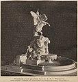 Wodotrysk przed gmachem Towarzystwa Zachęty Sztuk Pięknych w Warszawie - według projektu p. Zygmunta Otto, odznaczonego I-szą nagrodą konkursową w dniu 7 maja r. b. (68766).jpg