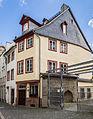 Wohnhaus Badergasse 14 P9276876.jpg
