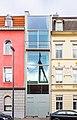 Wohnhaus Hüttenstraße 22a, Köln-4220.jpg