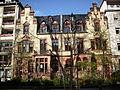 Wohnhaus Hindenburgstraße 10-12.JPG