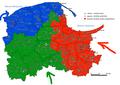 Woj pomorskie podział wikiekspedycyjny.png