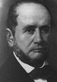 Wojciech (Alberto) Lutowski.PNG