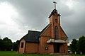 Wola Kątecka - kościół.jpg
