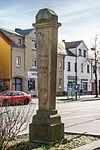 Wolfen Kursaechs Halbmeilensaeule-05.jpg