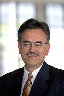 Dr Robert Brunner In Howard Beach Ny
