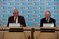 Wolfgang Schauble and President Borrell 3.jpg