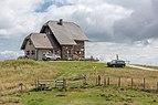 Wolfsberg Aichberg Saualpe Wolfsberger Hütte NW-Ansicht 03092019 7143.jpg