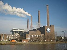 Wolfsburg VW-Werk.jpg