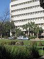 Wolfson Building IMG 2342.JPG